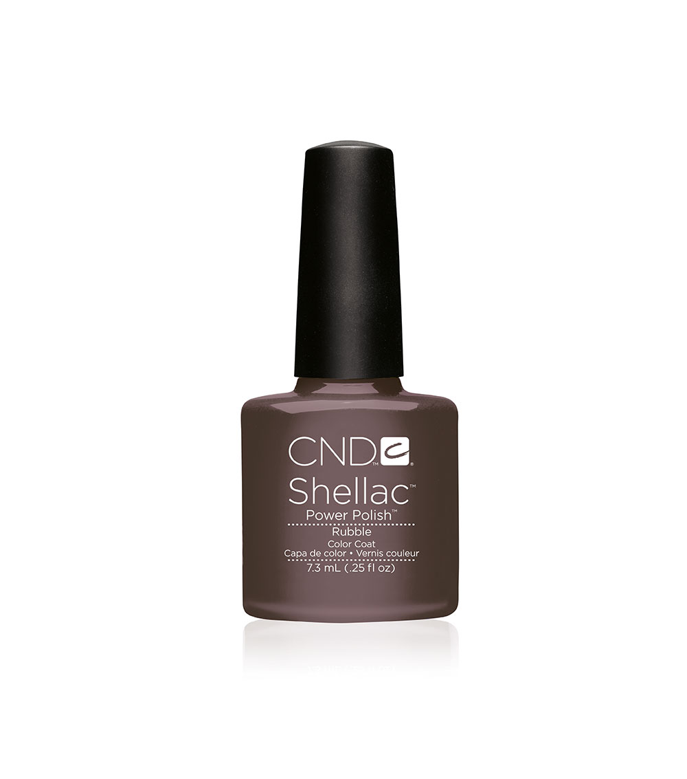 CND™ SHELLAC™ Rubble 7.3ml