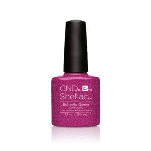 CND™ SHELLAC™ Butterfly Queen 7.3ml
