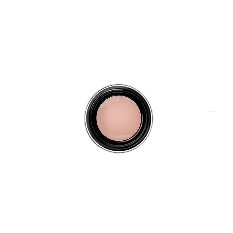 CND™ BRISA™ SCULPTING GEL Warm Beige Opaque 14g