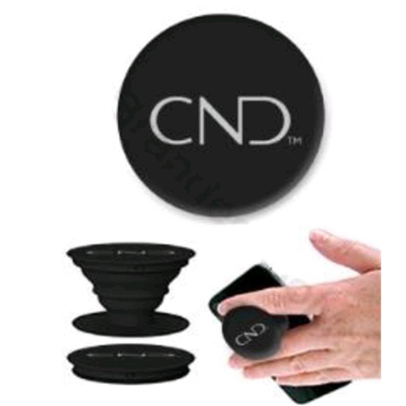 CND™ CELL PHONE POP SOCKET