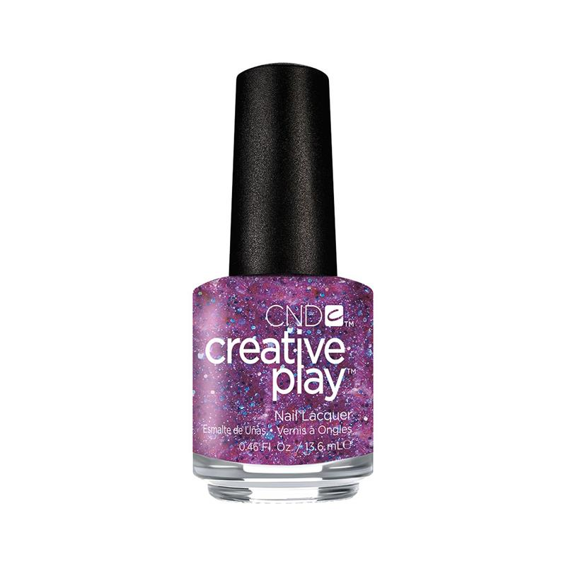 CND™ CREATIVE PLAY™ POSITIVELY PLUMSY #475