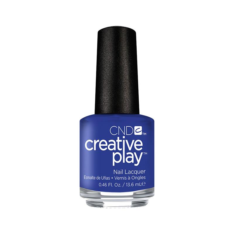 CND™ CREATIVE PLAY™ ROYALISTA #440