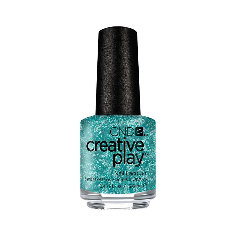 CND™ CREATIVE PLAY™ SEA THE LIGHT #431