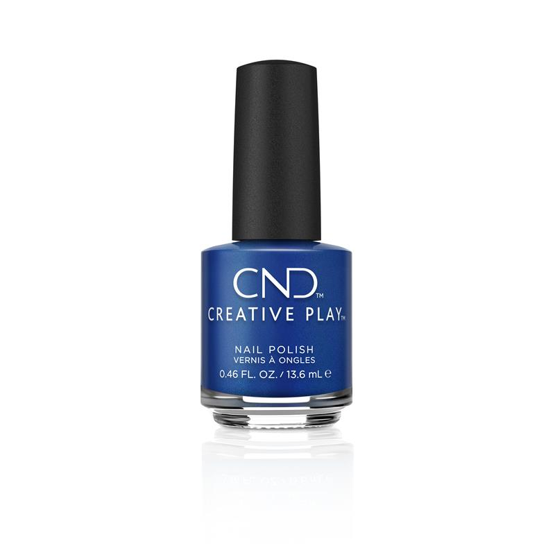 CND™ CREATIVE PLAY™ SEABRIGHT #525