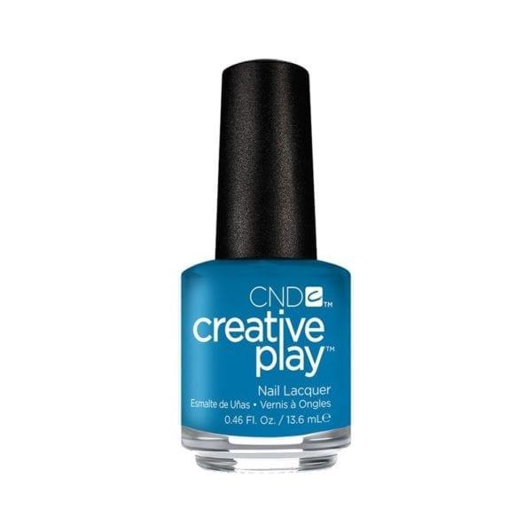 CND™ CREATIVE PLAY™ SKINNY JEANS #437