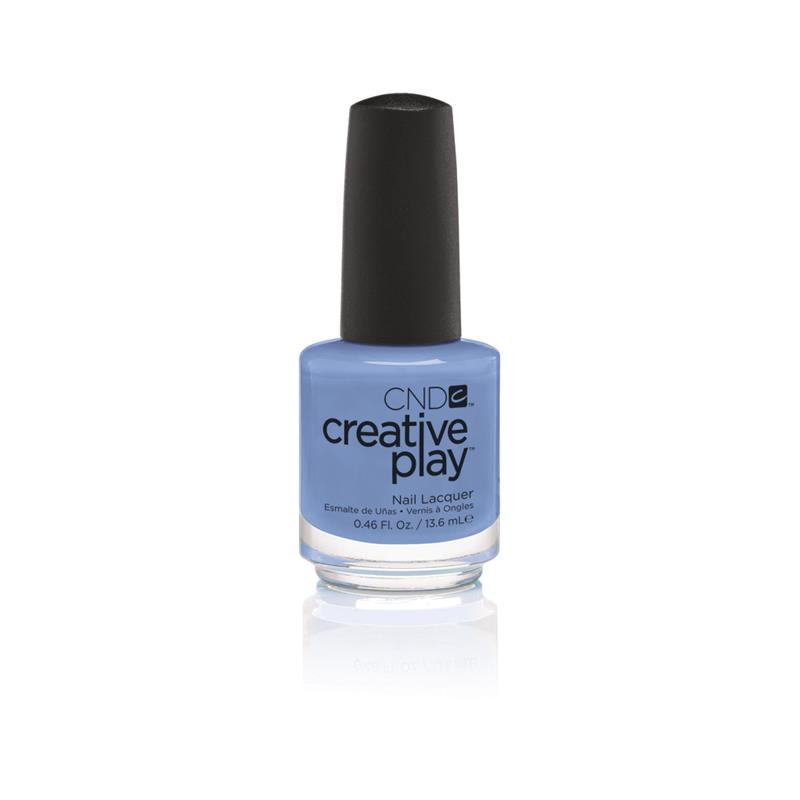 CND™ CREATIVE PLAY™ SKYMAZING #504