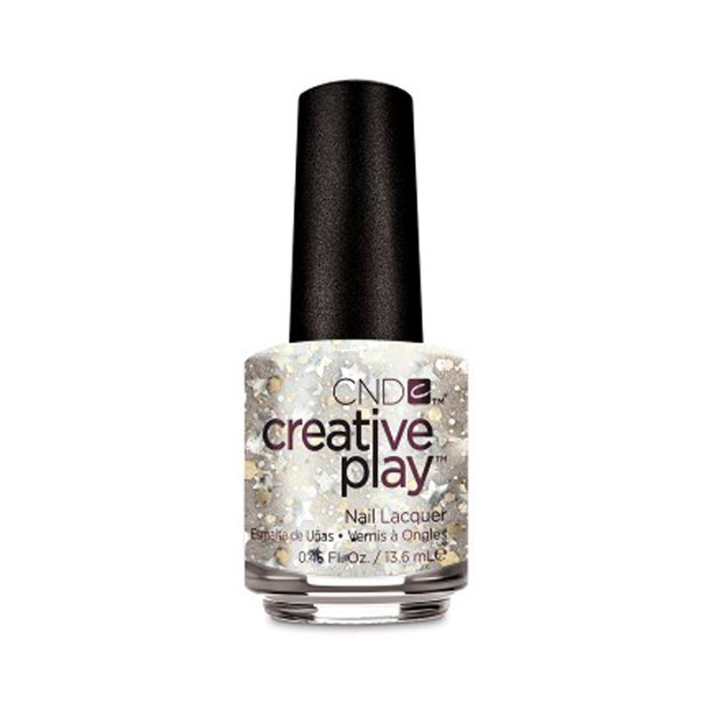 CND™ CREATIVE PLAY™ STELLARBRATION #490