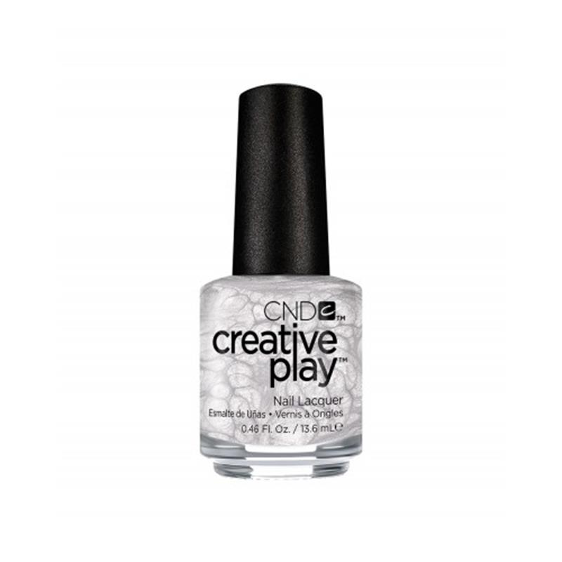 CND™ CREATIVE PLAY™ SU-PEARL-ATIVE #447