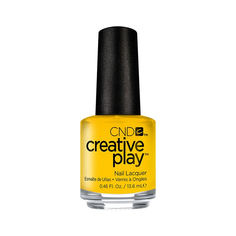 CND™ CREATIVE PLAY™ TAXI PLEASE #462