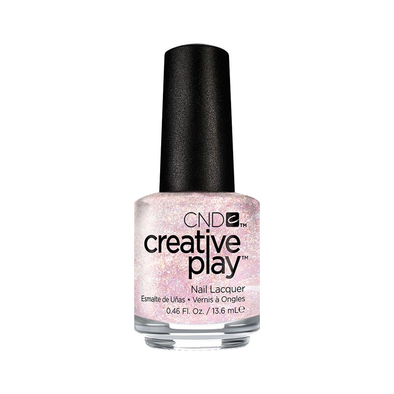CND™ CREATIEVE PLAY™ TUTU BE OR NOT TO BE #477
