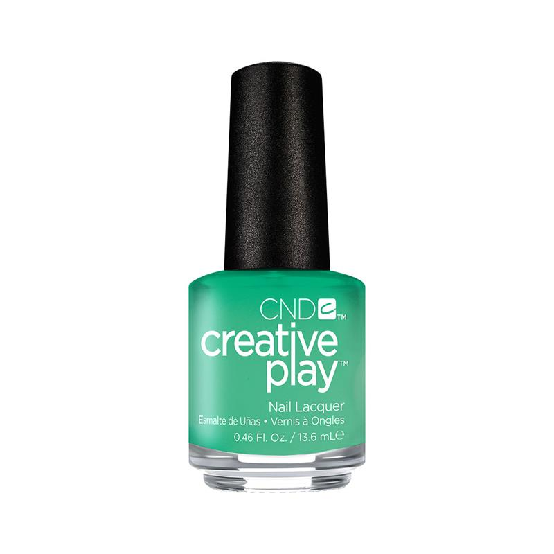 CND™ CREATIVE PLAY™ YOU'VE GOT KALE #428