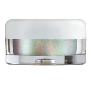 LECENTÉ ™ CHROME POWDER RAINBOW