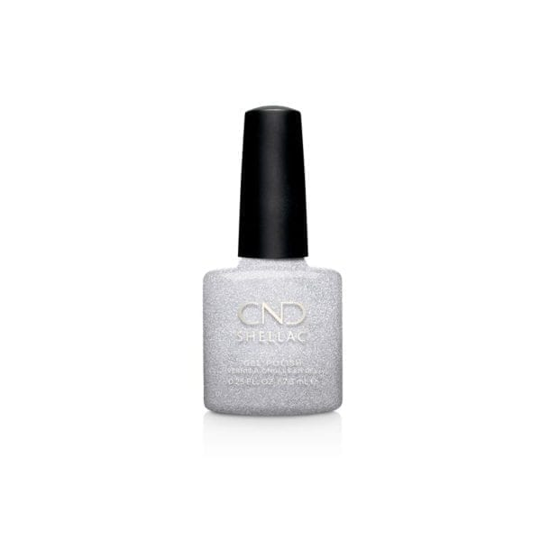 CND™ SHELLAC™ After Hours 7.3ml