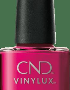 encasabeauty CND™ VINYLUX™ KISS THE SKIPPER #354