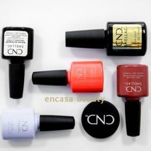 CND™ SHELLAC™
