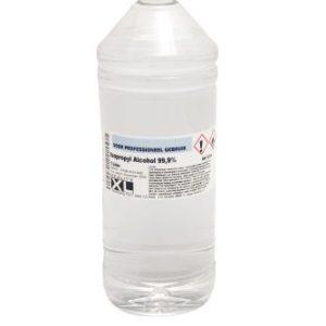 encasabeauty ALCOHOL 99% ISOPROPYL 1000ML
